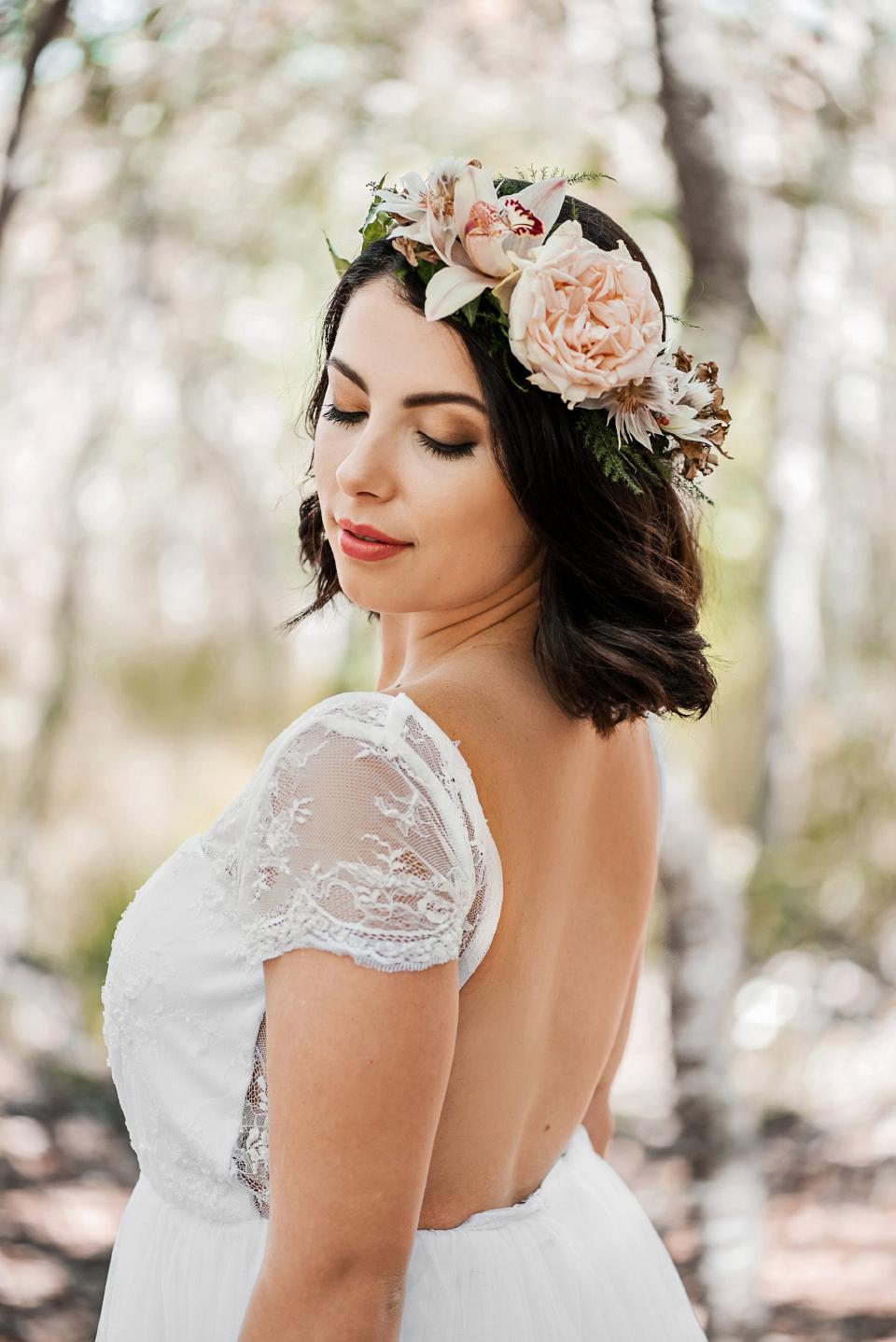 Cloe - Bridal Aisle