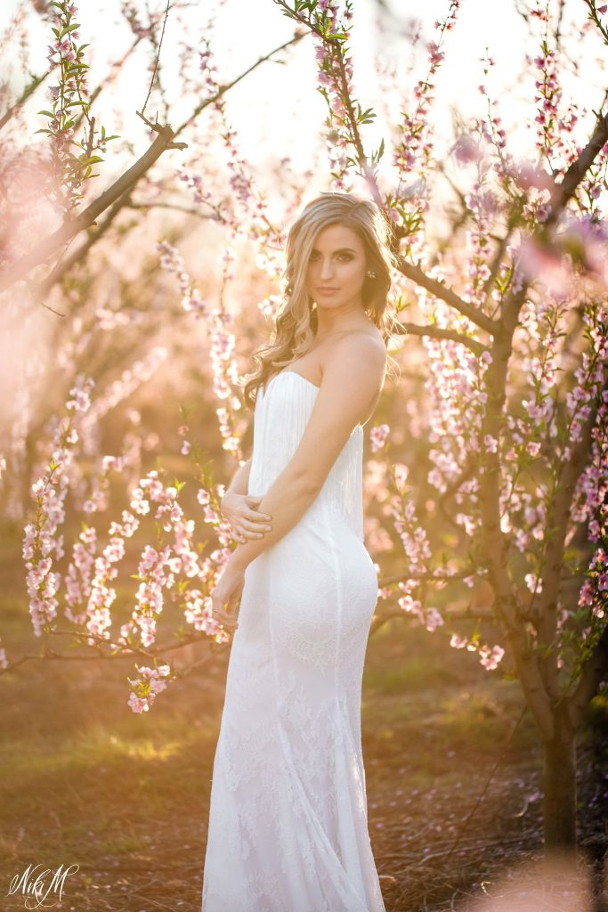 House of Hoiden Bridal Collection Coming Soon