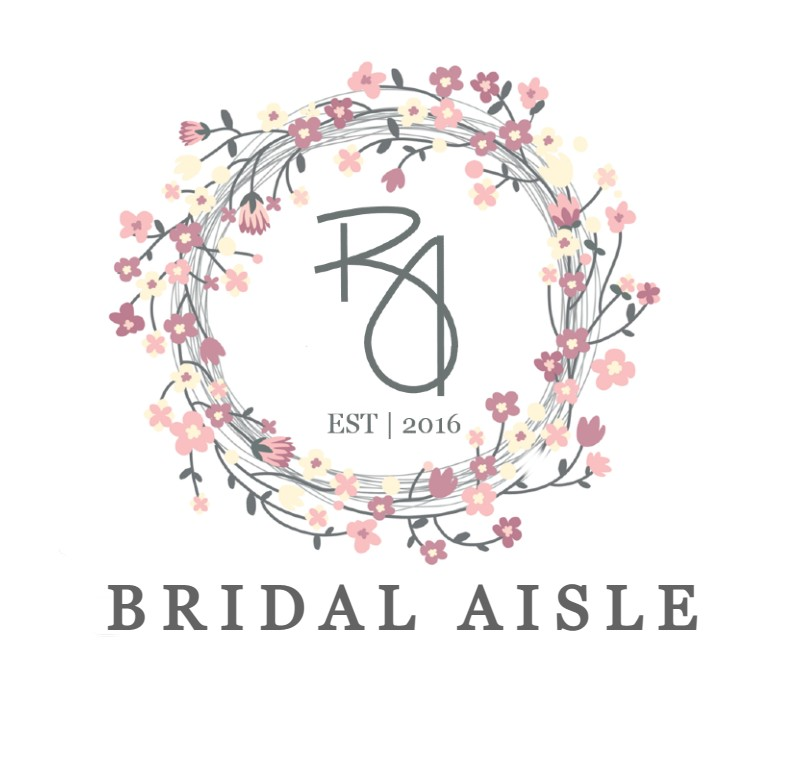 Wedding & Event  Stylist